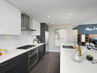 Photo 9: 2106 1618 QUEBEC STREET in Vancouver: Mount Pleasant VE Condo for sale (Vancouver East)  : MLS®# R2385785