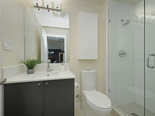 Photo 14: 2106 1618 QUEBEC STREET in Vancouver: Mount Pleasant VE Condo for sale (Vancouver East)  : MLS®# R2385785