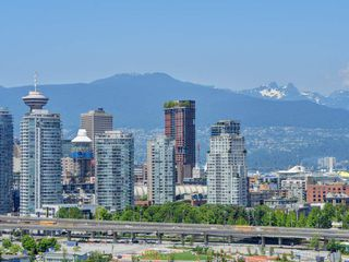 Photo 19: 2106 1618 QUEBEC STREET in Vancouver: Mount Pleasant VE Condo for sale (Vancouver East)  : MLS®# R2385785