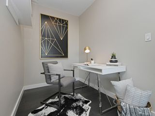 Photo 5: 2106 1618 QUEBEC STREET in Vancouver: Mount Pleasant VE Condo for sale (Vancouver East)  : MLS®# R2385785