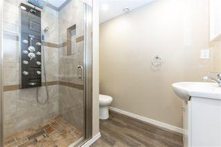 Photo 15: 148 Brighton Bay: Sherwood Park House for sale : MLS®# E4223980