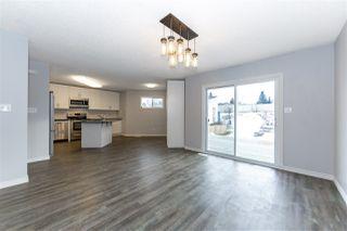 Photo 3: 148 Brighton Bay: Sherwood Park House for sale : MLS®# E4223980
