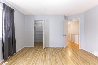 Photo 11: 148 Brighton Bay: Sherwood Park House for sale : MLS®# E4223980