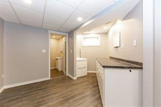 Photo 14: 148 Brighton Bay: Sherwood Park House for sale : MLS®# E4223980