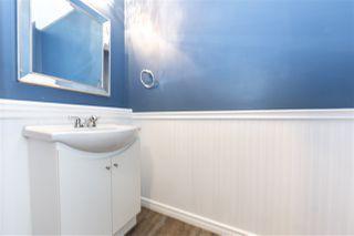Photo 8: 148 Brighton Bay: Sherwood Park House for sale : MLS®# E4223980