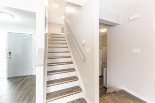 Photo 9: 148 Brighton Bay: Sherwood Park House for sale : MLS®# E4223980