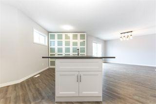 Photo 6: 148 Brighton Bay: Sherwood Park House for sale : MLS®# E4223980