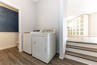 Photo 7: 148 Brighton Bay: Sherwood Park House for sale : MLS®# E4223980