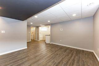 Photo 13: 148 Brighton Bay: Sherwood Park House for sale : MLS®# E4223980