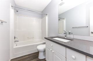 Photo 12: 148 Brighton Bay: Sherwood Park House for sale : MLS®# E4223980