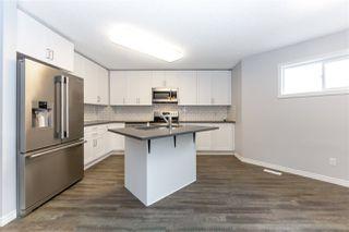 Photo 5: 148 Brighton Bay: Sherwood Park House for sale : MLS®# E4223980