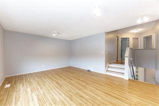Photo 10: 148 Brighton Bay: Sherwood Park House for sale : MLS®# E4223980