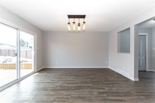 Photo 4: 148 Brighton Bay: Sherwood Park House for sale : MLS®# E4223980