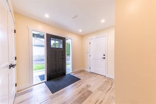 Photo 2: 33195 HAWTHORNE Avenue in Mission: Mission BC House for sale : MLS®# R2527059