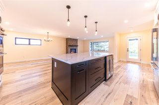 Photo 18: 33195 HAWTHORNE Avenue in Mission: Mission BC House for sale : MLS®# R2527059