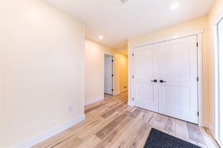 Photo 3: 33195 HAWTHORNE Avenue in Mission: Mission BC House for sale : MLS®# R2527059
