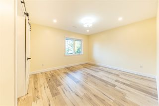 Photo 26: 33195 HAWTHORNE Avenue in Mission: Mission BC House for sale : MLS®# R2527059
