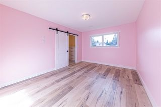 Photo 22: 33195 HAWTHORNE Avenue in Mission: Mission BC House for sale : MLS®# R2527059