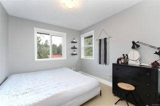Photo 14: 110 1924 S Maple Ave in : Sk Sooke Vill Core Row/Townhouse for sale (Sooke)  : MLS®# 862345
