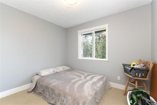 Photo 16: 110 1924 S Maple Ave in : Sk Sooke Vill Core Row/Townhouse for sale (Sooke)  : MLS®# 862345