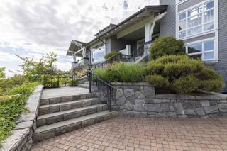 """Photo 4: 2603 FOLKESTONE Way in West Vancouver: Whitby Estates House for sale in """"Whitby Estates"""" : MLS®# R2527988"""