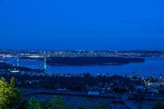 """Photo 37: 2603 FOLKESTONE Way in West Vancouver: Whitby Estates House for sale in """"Whitby Estates"""" : MLS®# R2527988"""