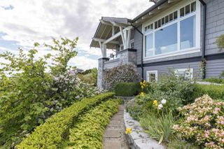 """Photo 6: 2603 FOLKESTONE Way in West Vancouver: Whitby Estates House for sale in """"Whitby Estates"""" : MLS®# R2527988"""