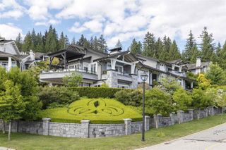 """Photo 1: 2603 FOLKESTONE Way in West Vancouver: Whitby Estates House for sale in """"Whitby Estates"""" : MLS®# R2527988"""