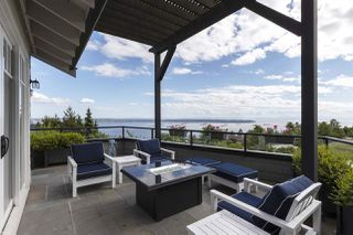 """Photo 22: 2603 FOLKESTONE Way in West Vancouver: Whitby Estates House for sale in """"Whitby Estates"""" : MLS®# R2527988"""