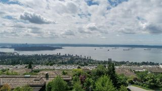 """Photo 40: 2603 FOLKESTONE Way in West Vancouver: Whitby Estates House for sale in """"Whitby Estates"""" : MLS®# R2527988"""