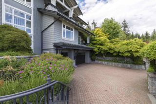"""Photo 5: 2603 FOLKESTONE Way in West Vancouver: Whitby Estates House for sale in """"Whitby Estates"""" : MLS®# R2527988"""