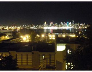 Photo 3: 305 306 W 1st St in La Viva Place: Lower Lonsdale Home for sale ()  : MLS®# V785711