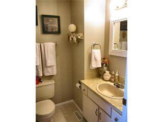 Photo 6: 1321 NESTOR Street in Coquitlam: New Horizons House for sale : MLS®# V940214