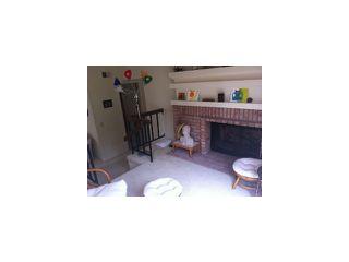 Photo 5: LA COSTA House for sale : 3 bedrooms : 7410 Brava Street in Carlsbad