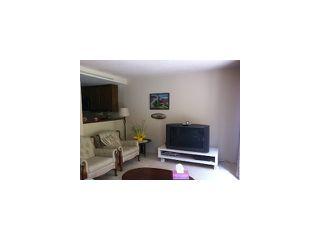 Photo 10: LA COSTA House for sale : 3 bedrooms : 7410 Brava Street in Carlsbad