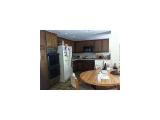 Photo 9: LA COSTA House for sale : 3 bedrooms : 7410 Brava Street in Carlsbad