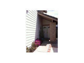 Photo 2: LA COSTA House for sale : 3 bedrooms : 7410 Brava Street in Carlsbad