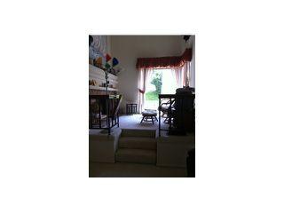 Photo 6: LA COSTA House for sale : 3 bedrooms : 7410 Brava Street in Carlsbad