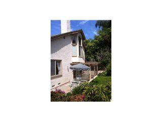 Photo 16: LA COSTA House for sale : 3 bedrooms : 7410 Brava Street in Carlsbad