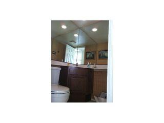 Photo 7: LA COSTA House for sale : 3 bedrooms : 7410 Brava Street in Carlsbad