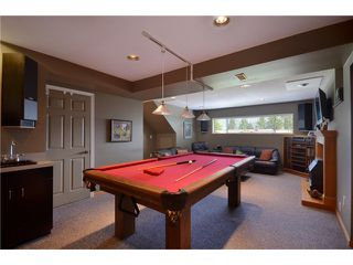 Photo 6: 2766 PILOT Drive in Coquitlam: Ranch Park House for sale : MLS®# V958455