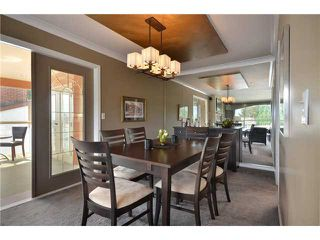 Photo 3: 2766 PILOT Drive in Coquitlam: Ranch Park House for sale : MLS®# V958455