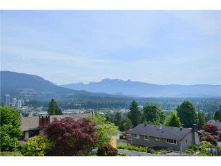 Photo 10: 2766 PILOT Drive in Coquitlam: Ranch Park House for sale : MLS®# V958455