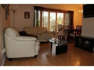 Photo 7: 175 Lynn Lake Drive in WINNIPEG: Transcona Residential for sale (North East Winnipeg)  : MLS®# 1214459