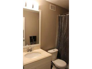 Photo 10: 175 Lynn Lake Drive in WINNIPEG: Transcona Residential for sale (North East Winnipeg)  : MLS®# 1214459