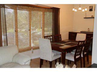 Photo 5: 175 Lynn Lake Drive in WINNIPEG: Transcona Residential for sale (North East Winnipeg)  : MLS®# 1214459