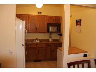 Photo 2: 175 Lynn Lake Drive in WINNIPEG: Transcona Residential for sale (North East Winnipeg)  : MLS®# 1214459