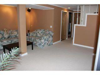Photo 13: 175 Lynn Lake Drive in WINNIPEG: Transcona Residential for sale (North East Winnipeg)  : MLS®# 1214459
