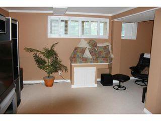 Photo 12: 175 Lynn Lake Drive in WINNIPEG: Transcona Residential for sale (North East Winnipeg)  : MLS®# 1214459