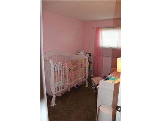 Photo 9: 175 Lynn Lake Drive in WINNIPEG: Transcona Residential for sale (North East Winnipeg)  : MLS®# 1214459